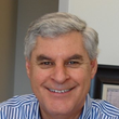 George Saiz Named President and CEO of Association for Manufacturing Excellence (AME)