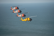 U.S. Coast Guard Aviation Centennial to be Honored at EAA AirVenture Oshkosh 2016