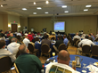 Control Solutions Inc. Hosts Education and Research Summit 2016 for Crowd of More than 80 PMPs