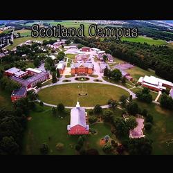 Scotland Campus