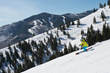 Replay Resorts Acquires Prime Ski-in, Ski-out  Development Site in Park City