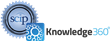 """Cipher's Knowledge360™ Competitive Intelligence Solution Earns First-Ever """"SCIP Certified"""" Endorsement"""