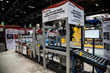 Numina Group to Demonstrate Order Fulfillment Automation Technologies at MODEX 2016 Booth 4427