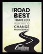 SteelBridge Solutions Announces Change Management E-Book