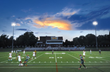 US Sports Camps' Contact Football Camps Offering Camps this Summer at Guilford College in Greensboro, North Carolina