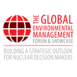Environmental Technology Showcase to be featured at the Global EM Forum in Partnership with ExchangeMonitor and the U.S. Nuclear Infrastructure Council