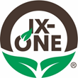 IX-ONE product data and image exchange - www.ix-one.net