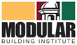 The Modular Building Institute and International Code Council Come Together to Accelerate Modular and Off-site Construction