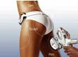 Dr. Teresa Rispoli Educates People on Ways to Combat Cellulite