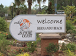 Welcome to Hernando Beach Dennis Realty