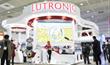 Lutronic Booth at KIMES