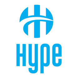 Hype is a technological invention which will revolutionize how people use their phones