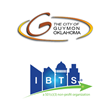 IBTS and The City of Guymon, OK Launch Public-Nonprofit Partnership