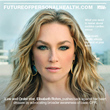 """Fight Heart Disease with Mediaplanet's """"Cardiovascular Health"""" Campaign"""