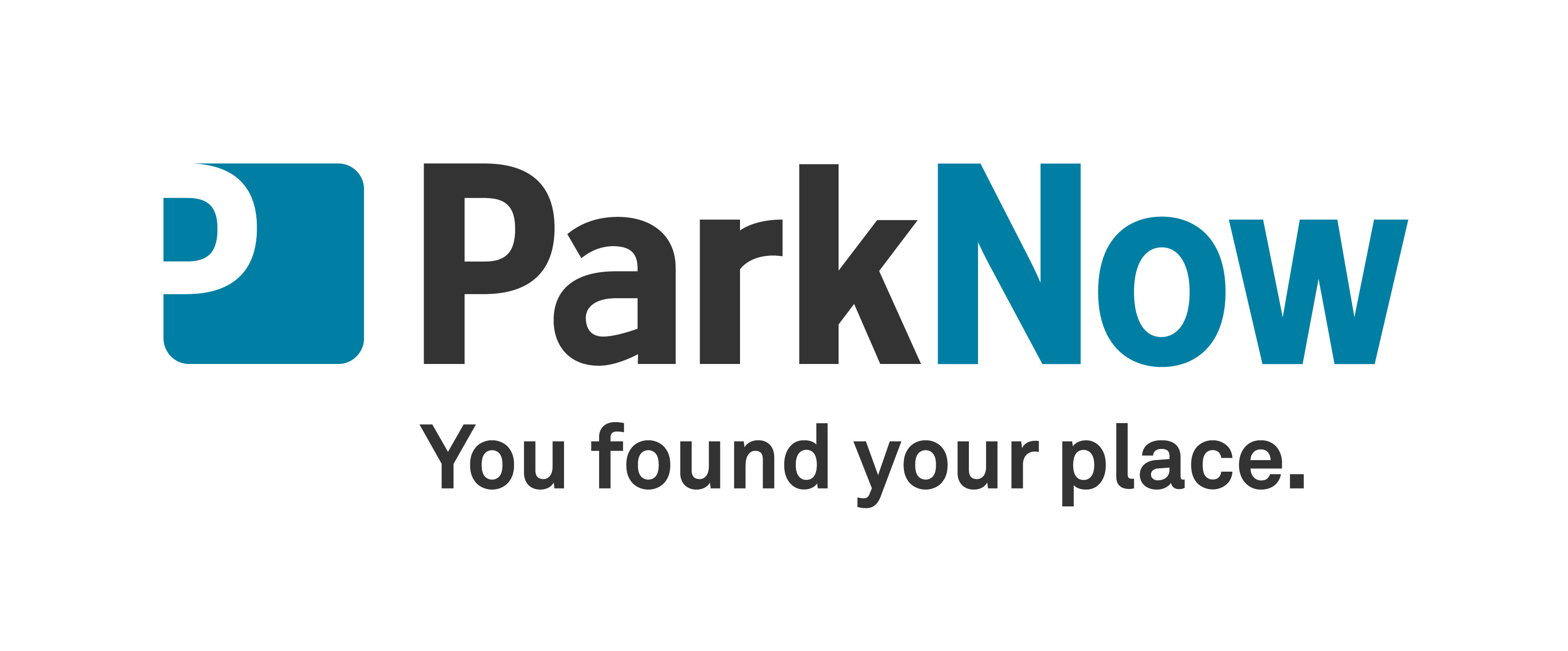 Parkmobile Announces Partnership With The National Cherry