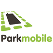 Parkmobile Washington, DC Parking