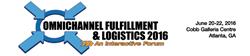 Omnichannel Fulfillment & Logistics 2016