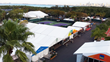 Arena Americas Serves up Success at the Miami Open Tennis Tournament