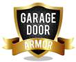 "Phoenix-Based ""Garage Door Armor"" Security Product Giving Homeowners Nationwide Peace of Mind"
