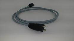 lszh power cord