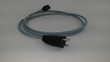 Cord Master Adding Staff to Keep Up With Demand for LSZH COTS Power Cords and Data Cables