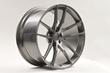 Forgeline Motorsports AR1 Monoblock Wheel