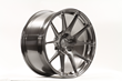 Forgeline Motorsports GA1R Monoblock Wheel