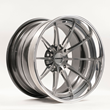 Forgeline Motorsports GT3C Concave Wheel
