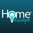 HomeEscape Becomes World's Fastest-Growing, No-Cost Vacation Rental Site