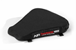 Airhawk Motorcycle Seat Cushion