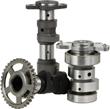 Hot Cams Drop-In Performance Camshafts
