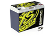 XS Power Powercell Battery