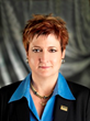 Infrastructure Expert Dina Potter Joins HNTB in Northern California
