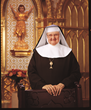 Mother Angelica Dies at 92, Founded the EWTN Global Catholic Network