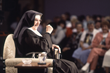"EWTN Foundress Mother Angelica hosted a twice-weekly program, ""Mother Angelica Live,"" from 1983 until 2001. The classic episodes of the program are still aired globally by the Network."
