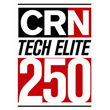 Netelligent Corporation Named One of 2016 Tech Elite Solution Providers by CRN®