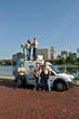 Florida Business Telephone Provider Celebrates 10 Years