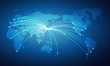 DNS Made Easy Completes Q1 Network Expansions