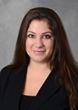 Women's Excellence Welcomes Dr. Jovana Sreitzer To Their Staff
