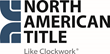 North American Title Opens Commercial Office in Salt Lake City