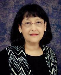 Diane Krasner