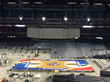 Connor Sports to Provide Official Courts for NCAA® March Madness®