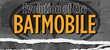 The Evolution of the Batmobile - Presented by Endurance Vehicle Protection