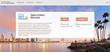 San Diego NextRequest Portal