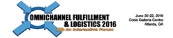 Omnichannel Fulfillment & Logistics 2016