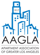 Apartment Association of Greater Los Angeles Announces Educational Workshops on Soft-Story Retrofit Requirements in L.A.