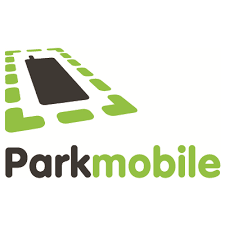 Parkmobile New Haven, CT