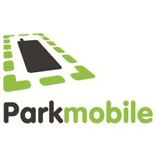 Parkmobile Atlanta, Ga Parking