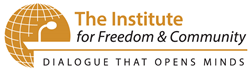 The Institute for Freedom and Community