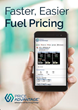 PriceAdvantage Fuel Pricing Software Announces Strategic Alliance with TLM Group Technology